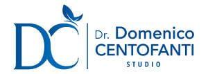 Studio Medico Centofanti